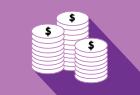 Порядок выплаты вознаграждения по агентскому договору