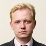 Гуреев Владимир Александрович
