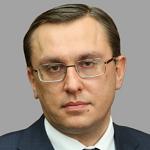 Аракелов Сергей