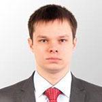 Голованев Андрей