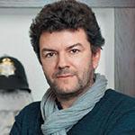 Алексеев Александр
