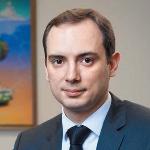 Безруков Евгений Владимирович