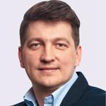 Бердышев Владимир