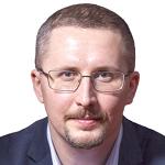 Бырдин Алексей