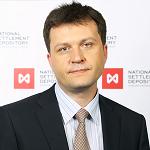 Берневега Сергей