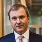 Донцов Андрей