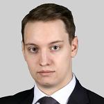 Башир-Заде Вадим