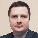 Бондаренко Роман
