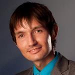 Гаврилов Евгений Владимирович