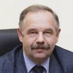 Бирюков Сергей