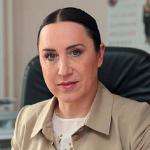 Докучаева Татьяна Васильевна