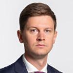 Амелин Андрей Веналиевич