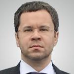 Андреев Павел