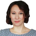 Галаган Татьяна