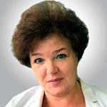 Андреева Ирина