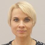 Бургсталлер Ольга