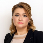 Гузанова Наталья