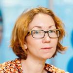 Березовская Елена