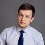 Юзифович Максим Геннадьевич