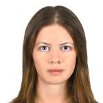 Вишнепольская Ирина