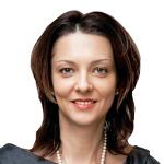 Бочарова Светлана