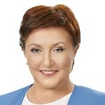 Анюхина Ирина