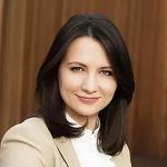 Демидова Ольга