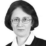 Бесерра Светлана