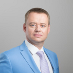 Герасимов Павел