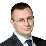 Вязовик Александр