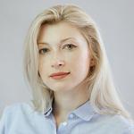 Дульская Елена