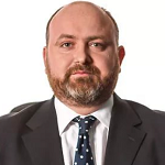 Быковский Александр Васильевич