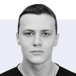 Бородин Олег