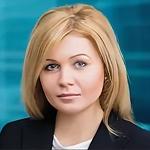 Бичёва Татьяна