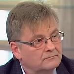 Алешин Владимир