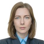 Горяинова Екатерина