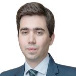 Амирджанов Эдуард