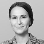 Арабова Тахмина Фархатовна