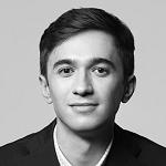 Афаунов Мухамед Абубекирович