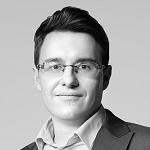 Балан Алексей Игоревич