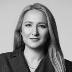 Белкина Нина Васильевна