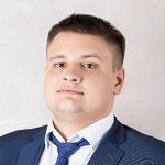 Гетманов Александр Сергеевич