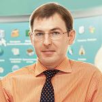 Абакшин Алексей Николаевич
