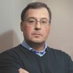 Дождев Дмитрий Вадимирович