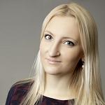 Ворожевич Арина Сергеевна
