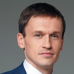Бобров Максим Евгеньевич