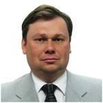 Белов Вадим Анатольевич