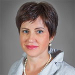 Лысенко Лариса