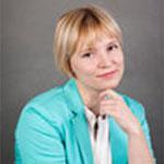 Бондо Ольга Николаевна