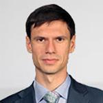 Базыкин Александр Евгеньевич